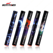Ocitytimes Mini Stick Energy Sleep Relax B12 Vape Stick